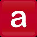 diag_amiante