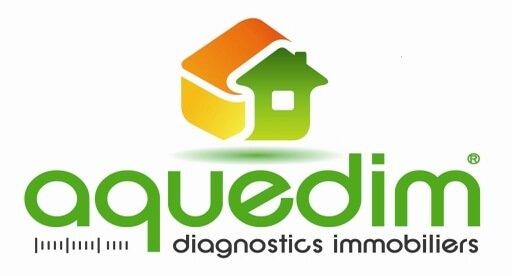 sarl_aquedim_diagnostics_immobiliers