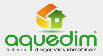 AQUEDIM – Diagnostiqueur immobilier en Dordogne